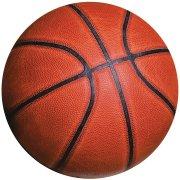 8 Invitations Basket Passion