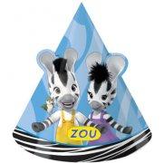 8 Chapeaux Zou