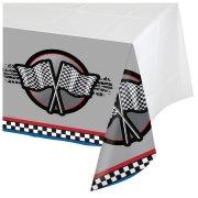 Nappe Speed Racing