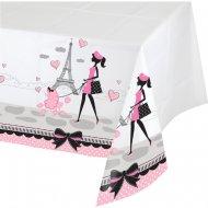 Nappe Paris Chic