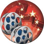 8 Petites Assiettes Cinéma Festival