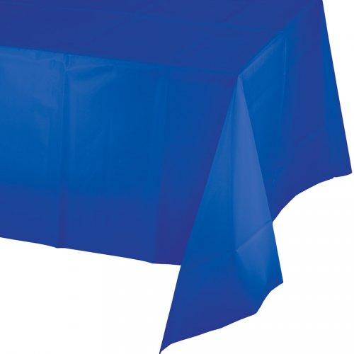 Nappe Bleu Royal