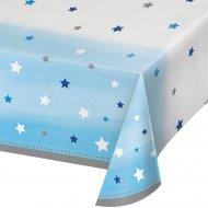 Nappe Little Star Baby Boy