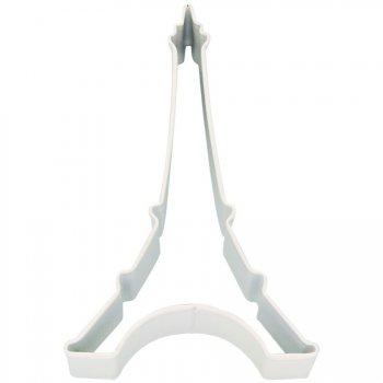 1 Emporte-pièce Tour Eiffel (11,5 cm) - Métal