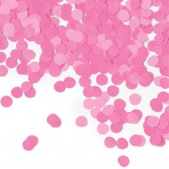Confettis Pink Duo