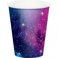 8 Gobelets Galaxie