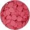 Funcakes Déco Melts Rose  - 250g images:#2