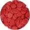 Funcakes Déco Melts Rouge  - 250g images:#2