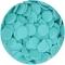 Funcakes Déco Melts Bleu Ciel  - 250g images:#2