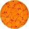 Funcakes Déco Melts Orange  - 250g images:#2
