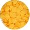 Funcakes Déco Melts Jaune  - 250g images:#2