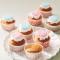 FunCakes Mix pour Cupcakes - 500g images:#1