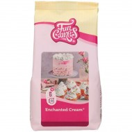 FunCakes Mix pour Crème Enchantée - 450 g