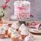 FunCakes Mix pour Crème Enchantée - 450 g images:#1