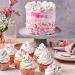 FunCakes Mix pour Crème Enchantée - 450 g. n°2