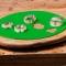 FunCakes Pâte à Sucre Étalée Vert - 430g images:#2