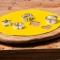 FunCakes Pâte à Sucre Étalée Jaune - 430g images:#2