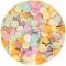 FunCakes Confetti XL Pastel - 55g images:#1