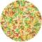 FunCakes Vermicelles de Sucre -Acidulés - 80g images:#1