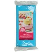FunCakes Pâte à Sucre Bleu - 1kg