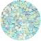 FunCakes Confetti Printemps - 60g images:#1
