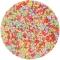 FunCakes Granulés Mix - 80g images:#1