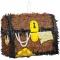 Pinata Coffre de Pirate images:#0
