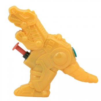 Lance-eau Dinosaure