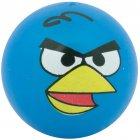 Balle lumineuse Crazy Bird