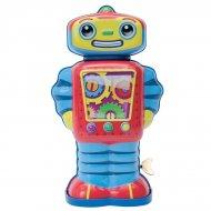 Robot Métal à Remonter