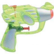 2 Pistolets à eau Fluo