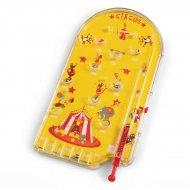 Maxi Flipper de poche Cirque (24 cm)
