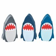 3 Gommes - Requin