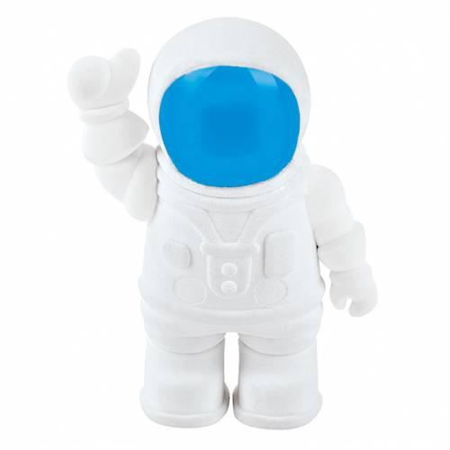 Gomme - Petit Astronaute