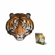 Puzzle Tigre - 300 Pièces