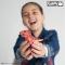 Kit Figurine Tyrannosaure 3D à assembler - Eugy images:#2