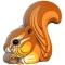 Kit Figurine Ecureuil 3D à assembler - Eugy images:#0