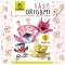 Easy Origami - Monstres images:#1