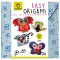 Easy Origami - Baby Animaux images:#1