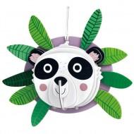 Décoration 3D - Panda