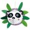 Décoration 3D - Panda images:#0