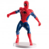 Figurine Spiderman