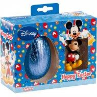Oeuf et figurine Mickey