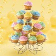 Présentoir à minis Cupcakes