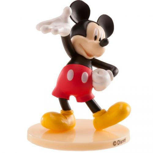Figurine Mickey Classic PVC