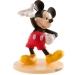 Figurine Mickey Classic PVC. n°1