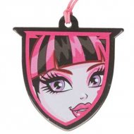 Breloque Monster High