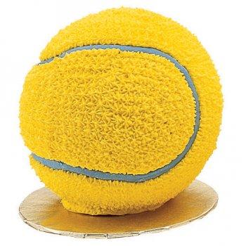Moule Ballon 3D Wilton