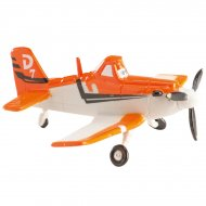 1 Figurine Planes - Plastique