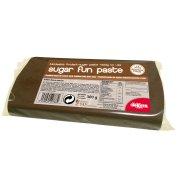 P�te � sucre Chocolat 300g